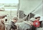 Image of United States soldiers Germany, 1945, second 5 stock footage video 65675063562