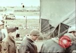 Image of United States soldiers Germany, 1945, second 6 stock footage video 65675063562
