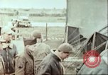 Image of United States soldiers Germany, 1945, second 7 stock footage video 65675063562