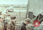 Image of United States soldiers Germany, 1945, second 8 stock footage video 65675063562