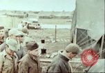 Image of United States soldiers Germany, 1945, second 9 stock footage video 65675063562