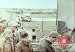 Image of United States soldiers Germany, 1945, second 10 stock footage video 65675063562