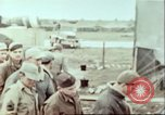 Image of United States soldiers Germany, 1945, second 11 stock footage video 65675063562