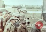 Image of United States soldiers Germany, 1945, second 12 stock footage video 65675063562