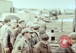 Image of United States soldiers Germany, 1945, second 13 stock footage video 65675063562