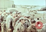 Image of United States soldiers Germany, 1945, second 14 stock footage video 65675063562