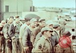 Image of United States soldiers Germany, 1945, second 15 stock footage video 65675063562