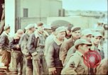 Image of United States soldiers Germany, 1945, second 16 stock footage video 65675063562
