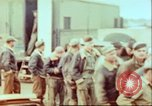 Image of United States soldiers Germany, 1945, second 17 stock footage video 65675063562