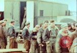 Image of United States soldiers Germany, 1945, second 18 stock footage video 65675063562