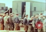 Image of United States soldiers Germany, 1945, second 19 stock footage video 65675063562
