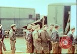 Image of United States soldiers Germany, 1945, second 20 stock footage video 65675063562
