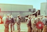 Image of United States soldiers Germany, 1945, second 21 stock footage video 65675063562