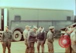 Image of United States soldiers Germany, 1945, second 22 stock footage video 65675063562