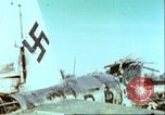 Image of United States soldier Germany, 1945, second 35 stock footage video 65675063565