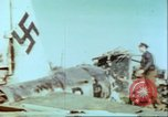 Image of United States soldier Germany, 1945, second 37 stock footage video 65675063565