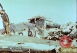 Image of United States soldier Germany, 1945, second 43 stock footage video 65675063565