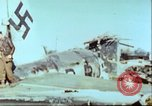 Image of United States soldier Germany, 1945, second 50 stock footage video 65675063565
