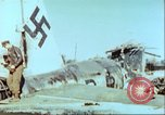 Image of United States soldier Germany, 1945, second 51 stock footage video 65675063565