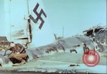 Image of United States soldier Germany, 1945, second 53 stock footage video 65675063565