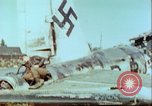 Image of United States soldier Germany, 1945, second 55 stock footage video 65675063565