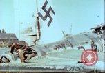 Image of United States soldier Germany, 1945, second 58 stock footage video 65675063565