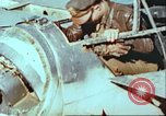 Image of United States soldier Germany, 1945, second 60 stock footage video 65675063565