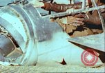 Image of United States soldier Germany, 1945, second 62 stock footage video 65675063565