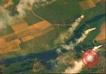 Image of C-47 Skytrain Germany, 1945, second 22 stock footage video 65675063566
