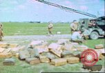 Image of C-47 Skytrain Germany, 1945, second 1 stock footage video 65675063567