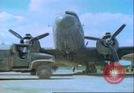 Image of C-47 Skytrain Germany, 1945, second 51 stock footage video 65675063567