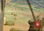Image of C-47 Skytrain Germany, 1945, second 15 stock footage video 65675063569
