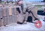 Image of C-47 Skytrain Germany, 1945, second 4 stock footage video 65675063570