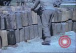 Image of C-47 Skytrain Germany, 1945, second 14 stock footage video 65675063570