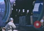 Image of C-47 Skytrain Germany, 1945, second 34 stock footage video 65675063570