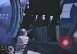 Image of C-47 Skytrain Germany, 1945, second 36 stock footage video 65675063570