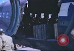 Image of C-47 Skytrain Germany, 1945, second 37 stock footage video 65675063570