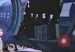 Image of C-47 Skytrain Germany, 1945, second 39 stock footage video 65675063570