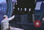 Image of C-47 Skytrain Germany, 1945, second 40 stock footage video 65675063570