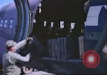 Image of C-47 Skytrain Germany, 1945, second 42 stock footage video 65675063570