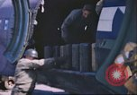 Image of C-47 Skytrain Germany, 1945, second 45 stock footage video 65675063570