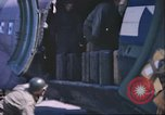 Image of C-47 Skytrain Germany, 1945, second 46 stock footage video 65675063570