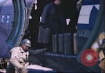 Image of C-47 Skytrain Germany, 1945, second 49 stock footage video 65675063570