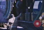 Image of C-47 Skytrain Germany, 1945, second 52 stock footage video 65675063570