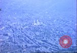 Image of C-47 Skytrain Paris France, 1945, second 3 stock footage video 65675063572