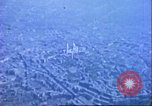 Image of C-47 Skytrain Paris France, 1945, second 4 stock footage video 65675063572