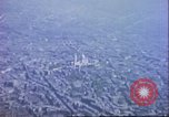 Image of C-47 Skytrain Paris France, 1945, second 6 stock footage video 65675063572