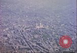 Image of C-47 Skytrain Paris France, 1945, second 8 stock footage video 65675063572