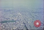 Image of C-47 Skytrain Paris France, 1945, second 11 stock footage video 65675063572