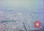 Image of C-47 Skytrain Paris France, 1945, second 13 stock footage video 65675063572